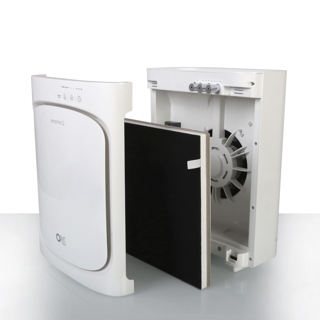 OPUS air purifier Aeroprime Q III.jpg